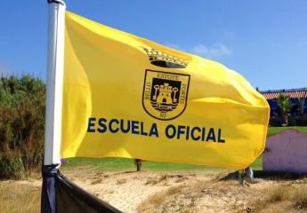 Bonificación tasa de la licencia para las Escuelas de Kitesurf en Tarifa