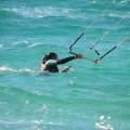 kitesurf-tarifa-116.jpg - 3Sixty Kitesurf School Tarifas