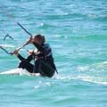 kitesurf-tarifa-122.jpg - 3Sixty Kite School Tarifa