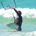 kitesurf-tarifa-125.jpg - 3Sixty Kite School Tarifa
