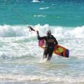 kitesurf-tarifa-126.jpg - 3Sixty Kite School Tarifa