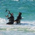 kitesurf-tarifa-127.jpg - 3Sixty Kite School Tarifa