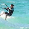 kitesurf-tarifa-129.jpg - 3Sixty Scuola Kitesurf Tarifa