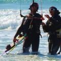 kitesurf-tarifa-130.jpg - 3Sixty Scuola Kitesurf Tarifa