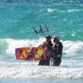 kitesurf-tarifa-131.jpg - 3Sixty Scuola Kitesurf Tarifa