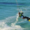 kitesurf-tarifa-136.jpg - 3Sixty Kite School Tarifa