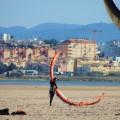 kitesurf-tarifa-079.jpg - 3Sixty Escuela Kitesurf Tarifa