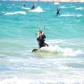 kitesurf-tarifa-084.jpg - 3Sixty Kitesurf-koulu Tarifa
