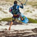 kitesurf-tarifa-067.jpg - 3Sixty Scuola Kitesurf Tarifa