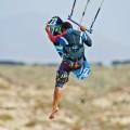 kitesurf-tarifa-069.jpg - 3Sixty Scuola Kitesurf Tarifa