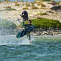 kitesurf-tarifa-071.jpg - 3Sixty Scuola Kitesurf Tarifa