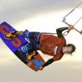 kitesurf-tarifa-073.jpg - 3Sixty Scuola Kitesurf Tarifa