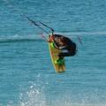 kitesurf-tarifa-072.jpg - 3Sixty Scuola Kitesurf Tarifa