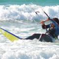 kitesurf-tarifa-090.jpg - 3Sixty Kitesurf-koulu Tarifa