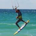 kitesurf-tarifa-097.jpg - 3Sixty Escuela Kitesurf Tarifa