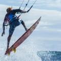 kitesurf-tarifa-099.jpg - 3Sixty Kite School Tarifa