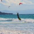 kitesurf-tarifa-098.jpg - 3Sixty Escuela Kitesurf Tarifa