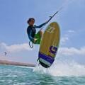 kitesurf-tarifa-103.jpg - 3Sixty Escuela Kitesurf Tarifa