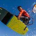 kitesurf-tarifa-106.jpg - 3Sixty Escuela Kitesurf Tarifa