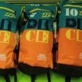 kitesurf-tarifa-039.jpg - 3Sixty Kitesurf-koulu Tarifa