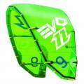 kitesurf-tarifa-043.jpg - 3Sixty Kitesurf-koulu Tarifa