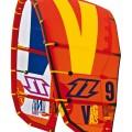 kitesurf-tarifa-044.jpg - 3Sixty Kitesurf-koulu Tarifa