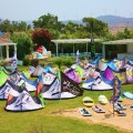 kitesurf-tarifa-144.jpg - 3Sixty Scuola Kitesurf Tarifa