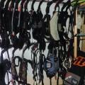 kitesurf-tarifa-153.jpg - 3Sixty Escuela Kitesurf Tarifa