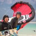 itc-iko-2.jpg - 3Sixty Escuela Kitesurf Tarifa