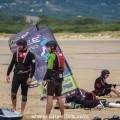 itc-iko-5.jpg - 3Sixty Escuela Kitesurf Tarifa