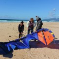 kitesurf-tarifa-110.jpg - 3Sixty Scuola Kitesurf Tarifa