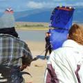 kitesurf-tarifa-111.jpg - 3Sixty Scuola Kitesurf Tarifa
