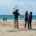 kitesurf-tarifa-112.jpg - 3Sixty Kite School Tarifa