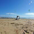 kitesurf-tarifa-113.jpg - 3Sixty Kite School Tarifa